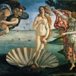 imagen de venus dios cual es el origen de la diosa venus de roma